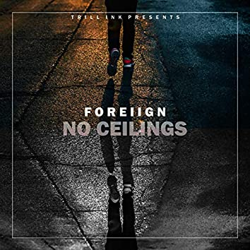 No Ceilings (Radio Edit)
