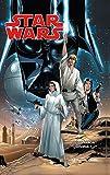 Star Wars Jason Aaron Omnibus nº 01/02 (Star Wars: Cómics Tomo Marvel)