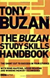 The Buzan Study Skills Handbook: The Shortcut to Success in Your Studies with Mind Mapping, Speed Reading and Winning Memory Techniques (Mind Set)