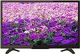 Arielli TV LED 43' Smart - 43DN6A7 Full HD DVB-T2