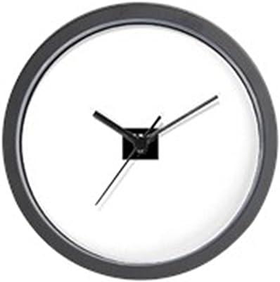 CafePress Wall Clock