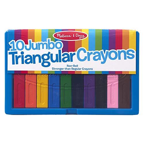 l'atelier des crayons