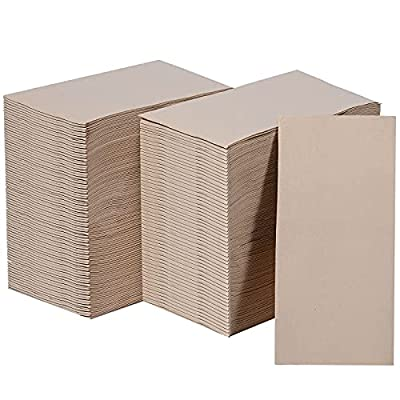 [600 Pack]vplus Paper Napkins Guest Towels Disposable Premium Quality 3-ply Dinner Napkins Disposable Soft, Absorbent, Party Napkins Wedding Napkins for Kitchen, Parties, Dinners or Events
