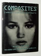 Composites: Computer-generated portraits