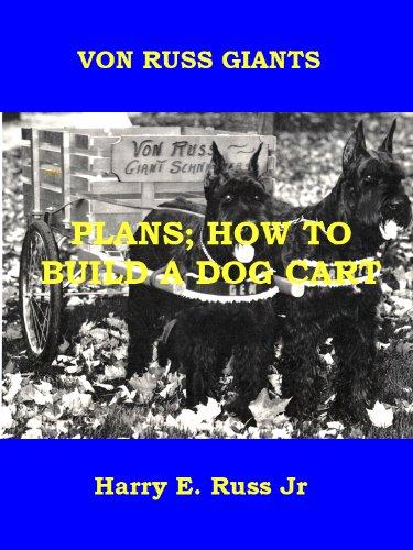 dog carting book - 4