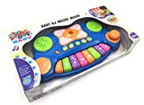 winfun- Piano Musical Bebe Beat Bop (CPA Toy 2008)