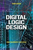 Digital Logic Design (English Edition)...