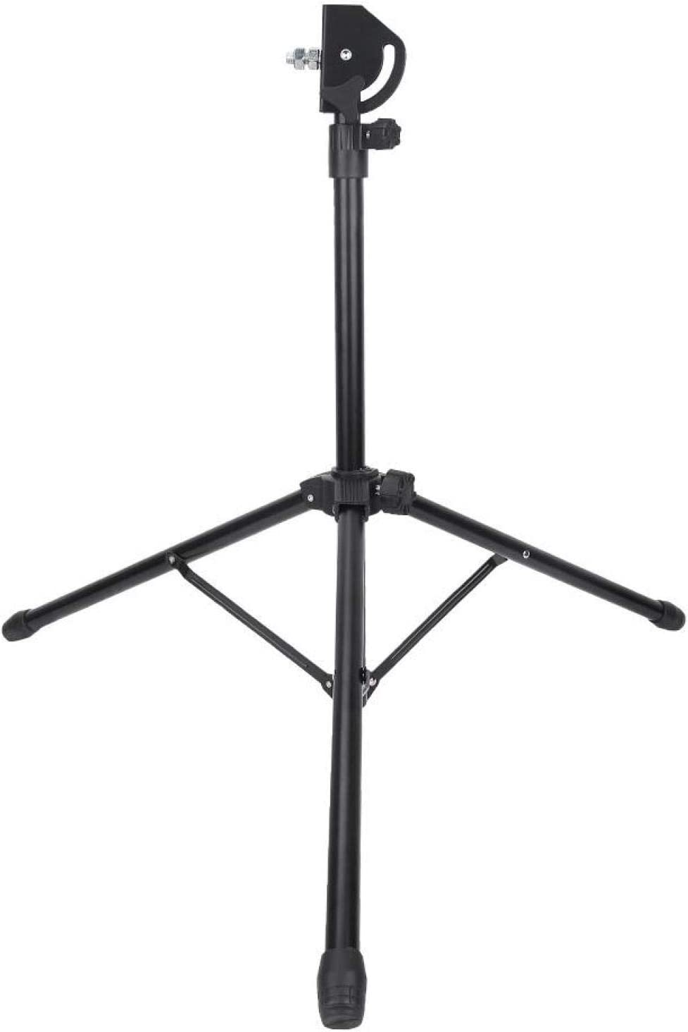 Dumb Drum Stand Adjustable Shelf Max 89% OFF Training Exercise Support Fashion For