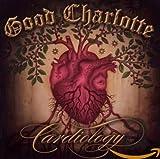 Songtexte von Good Charlotte - Cardiology