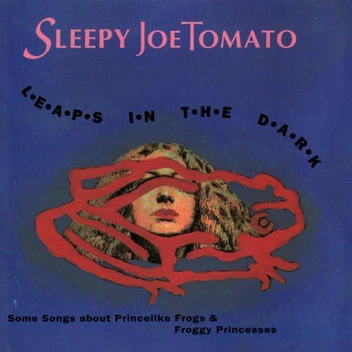 Sleepy Joe Tomato