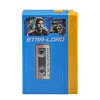 Best starlord cassette player Reviews
