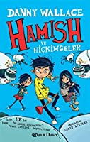 Hamish ve Hickimseler Ciltli