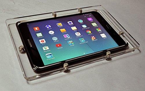 tablet dual boot de la marca POS IN CLOUD