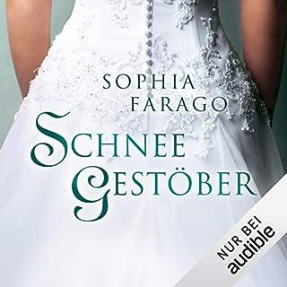 Schneegestöber                   Autor:                                                                                                                                 Sophia Farago                               Sprecher:                                                                                                                                 Nora Jokhosha                      Spieldauer: 11 Std. und 50 Min.     284 Bewertungen     Gesamt 4,4
