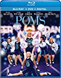 POMS BDC [Blu-ray]