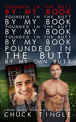 """Pounded In The Butt By My Book """"Pounded In The Butt By My Book 'Pounded In The Butt By My Book """"Pounded In The Butt By My Book 'Pounded In The Butt By My Own Butt'""""'"""""""