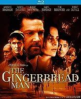 The Gingerbread Man [Blu-ray]