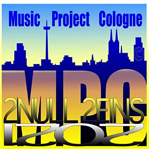 Music Project Cologne