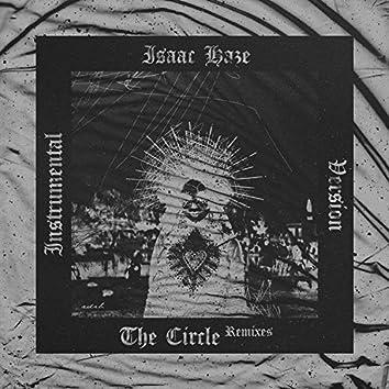 The Circle Remixes (Instrumental)