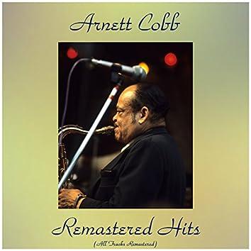 Remastered Hits (feat. Eddie Lockjaw Davis) [All Tracks Remastered]