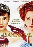 Biancaneve (2012)