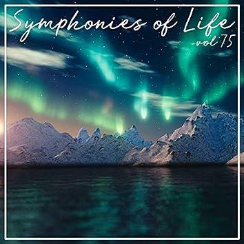 Symphonies of Life, Vol. 75 - Schubert: Mass No. 5 in, Offertorio in B flat major D