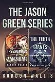 The Jason Green Series