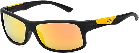 Amazon.es: gafas de sol mormaii