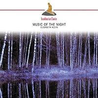 Music of the Night (2007-04-26)