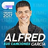 Operación Triunfo 2017: Sus Canciones.