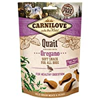 Rich Diet Fresh animal ingredients Deliciously tasty for picky dogs.