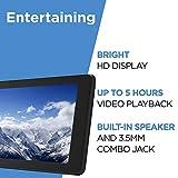 Zoom IMG-1 Lenovo Tab E7 7 Inch