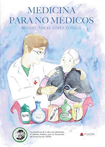 Medicina Para No Médicos