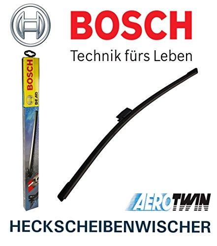 BOSCH Aerotwin A 402 H HECK 400 mm Heckwischer