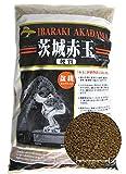Mistral Bonsi - Akadama Standard Extra Quality 14L
