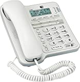 AT&T CL2909 CL2909 One-Line Corded Speakerphone