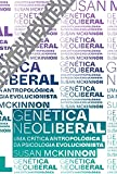 Genética neoliberal: Uma crítica antropológica da psicologia evolucionista: 10
