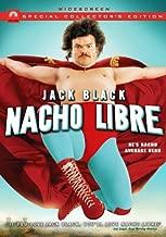 Nacho Libre (Special Collector's Edition) by Jack Black