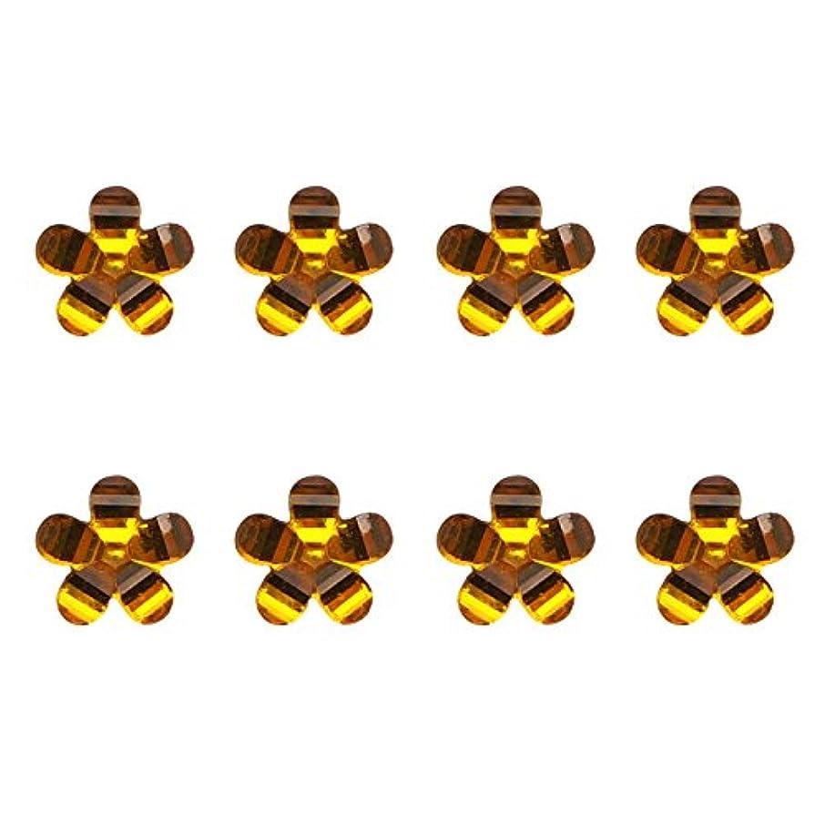 フラフープ排除する物理学者Bonnail×RieNofuji シャルマングラス オランジュグラン