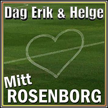 Mitt Rosenborg