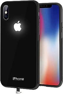 Best iphone light up logo Reviews