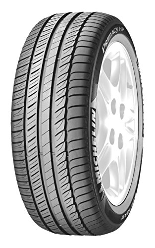 Michelin Primacy HP FSL - 225/55R16 95Y - Neumático de Verano
