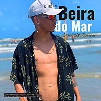 Beira do Mar