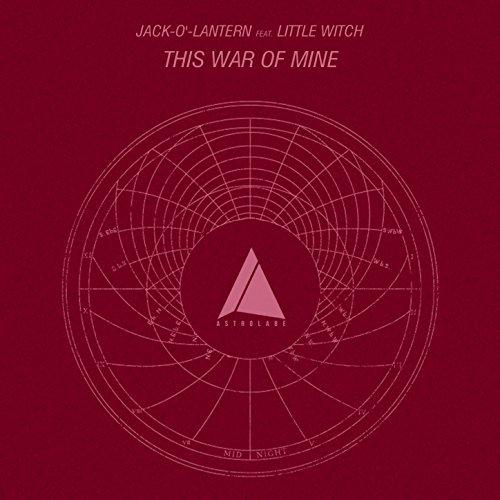 This War of Mine (Vocal Mix)