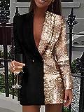 Immagine 1 minetom vestiti donna elegante partito