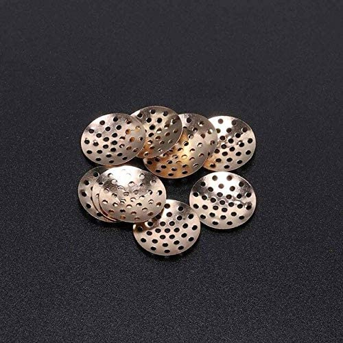 Triangle-Box Low price 50pcs lot 14-25mm Brooch Base Mail order Brooches Bouquet Bead