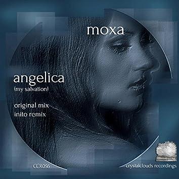 Angelica (My Salvation)