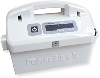 DOLPHIN Power Supply