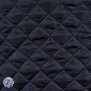 Best moda fabric nyc Reviews