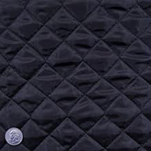 quilted lining